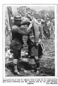 1931 exploradores 2